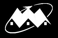 Water Loc Inc. Logo